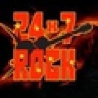 Radio 24x7 Rock