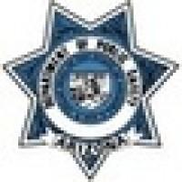 Arizona Highway Patrol Dispatch   District 2