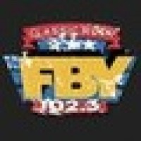 Classic Rock 102.3 - WFBY