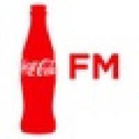 Coca Cola FM (Ecuador)