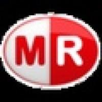 MyRadio - R&B