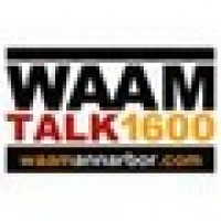 WAAM Talk 1600