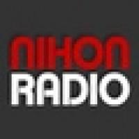 Nihon Radio