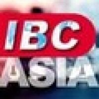 IBC Asia Radio