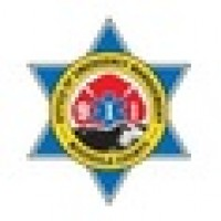 Missoula County 911 Center