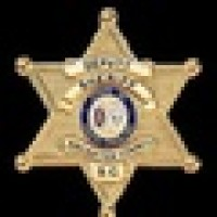 Lancaster County Sheriffs Office
