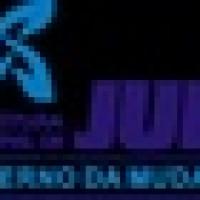 Prefeitura Municipal de Jupi Radio