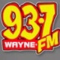 Wayne FM - CKWY