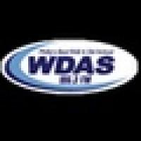 WDAS 105.3 FM - WDAS-FM
