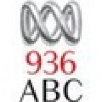 ABC Hobart - 7ZR