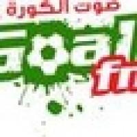 Goal FM Radio