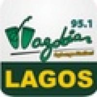 Wazobia FM (Lagos)