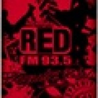 red 95.3