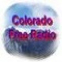 Colorado Free Radio