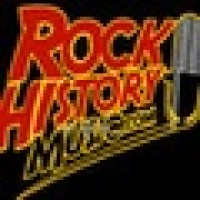 Rock History Book Radio