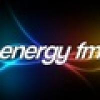 Energy FM   Channel 3 (Old School Classics)