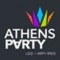 Athens Party - Athens Party +