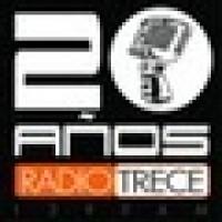 RadioTrece - XEDA