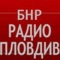 Radio Plovdiv Bulgaria FM 94.0