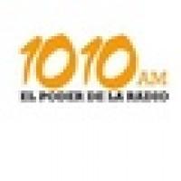 Punto Radio - XEPA