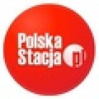 PolskaStacja - Najwieksze Przeboje 80 90