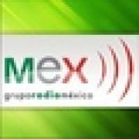 Grupo Radio México - Radio Norteña 1190 AM  XEPZ