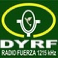 Radio Fuerza - DYRF