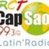 Radio Cap Sao, Oyonnax 89.9