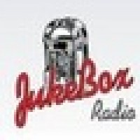 Athens Jukebox Radio