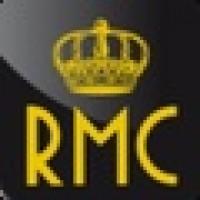 Radio Monte Carlo - MC2