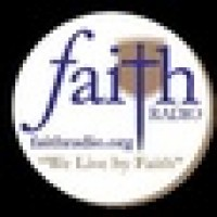 Faith Radio - W220BI