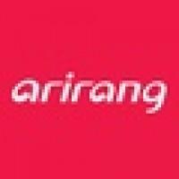 Arirang FM
