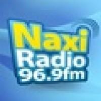 Naxi Radio 96.9 FM