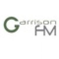 Garrison FM
