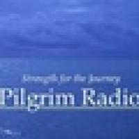 Pilgrim Radio - K247BE