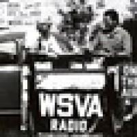 News Radio - WSVA