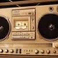 Melange Radio