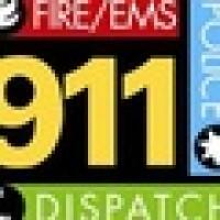 Marshall County Marshalltown Police   RACOM System
