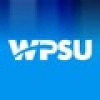 WPSU HD2 - WPSU-HD2