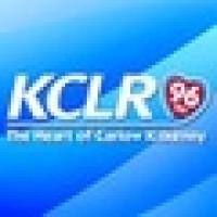 KCLR - 94.6 FM Carlow
