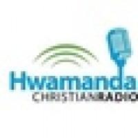 Hwamanda Radio