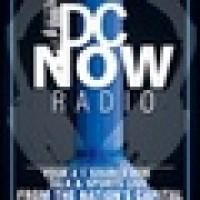 DC Now Radio