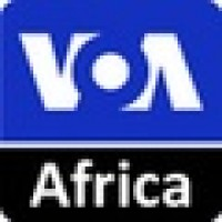 Voice of America - English to Africa
