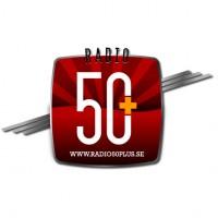 Radio50Plus