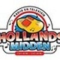 RTV Hollands Midden - 107.4 FM