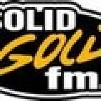 Solid Gold FM - Solid  Gold FM