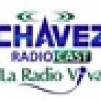 Radio Volucion - XEREV