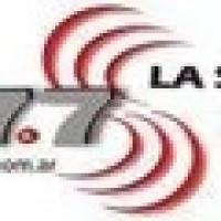 Radio La Señal - 97.7 FM