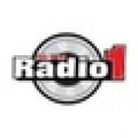 Radio1 Lounge