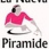 lanuevapiramide